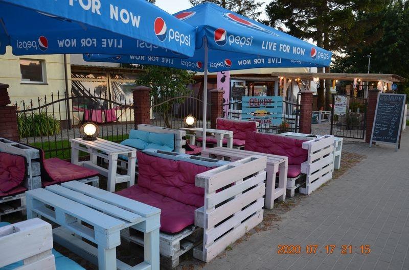 restauracja 15